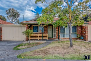 14 THE GLADES, Hoppers Crossing, Vic 3029
