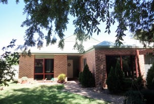 23 Currawong Court, Swan Hill, Vic 3585