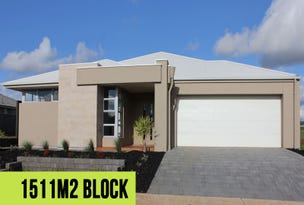 Lot 212 Lily Lane 'Eden', Two Wells, SA 5501