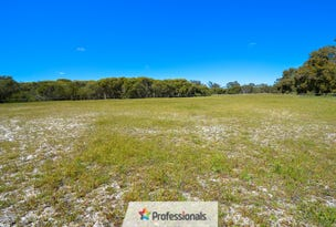 Lot 10 Rogers Road, Barragup, WA 6209