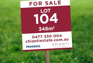 Lot 104, Veneto Court, Woodvale, WA 6026