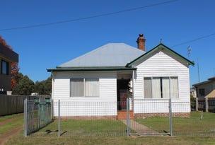 Unit 1/153 Herbert Street, Glen Innes, NSW 2370