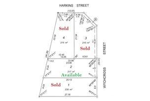 Lot 2 28 Harkins street, Westminster, WA 6061