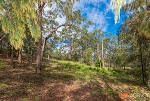 10 Lake Ridge Lane, Murrays Beach, NSW 2281