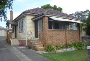 45 Bligh  St, Wollongong, NSW 2500