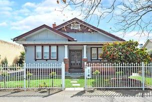 89 Napier Street, Maryborough, Vic 3465