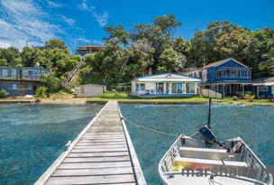 178 Marks Point Road, Marks Point, NSW 2280