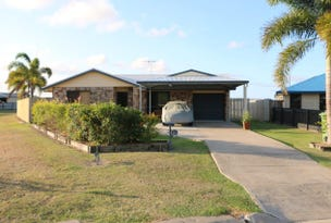 5 Diane Street, Mount Pleasant, Qld 4740