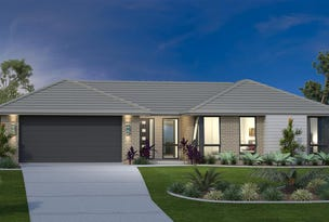 Lot 507 Meander Street, Murray Park, Thurgoona, NSW 2640