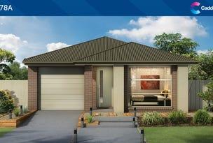 Lot 578A Caddens Hill, Caddens, NSW 2747