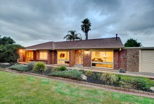 30 French Crescent, Trott Park, SA 5158