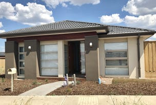 61 Steen Ave, Wollert, Vic 3750