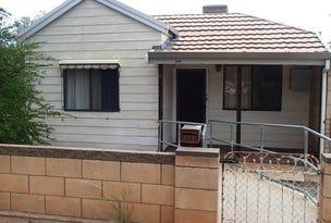 399 THOMAS  Street, Broken Hill, NSW 2880