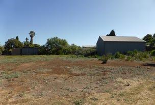 Lot 115, No 15 - 17 Second Street, Wool Bay, SA 5575