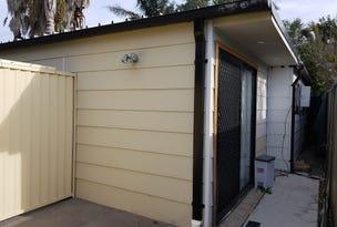27A Mount Avenue, Roselands, NSW 2196
