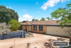 5 Chang Place, Kearns, NSW 2558