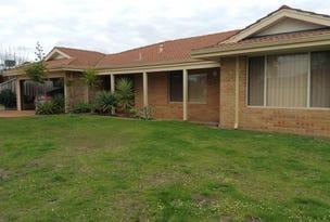 49A Chapple Drive, Australind, WA 6233