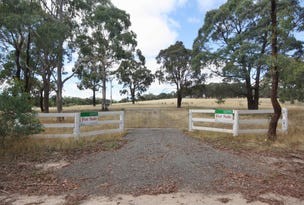 Lot 4, Lake Road, Beaufort, Vic 3373