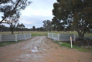 19 Vine Drive, Jindera, NSW 2642