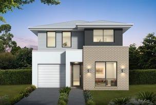 Lot 3085 Proposed Road, Calderwood, NSW 2527