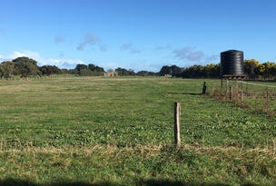 Lot 1, Ridge Road, Garvoc, Vic 3265