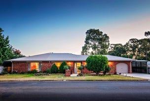 31 Wanstead St, Corowa, NSW 2646