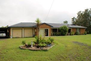 345 Fogwells, Yorklea, NSW 2470