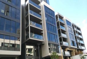 205/55 Hill Road, Wentworth Point, NSW 2127