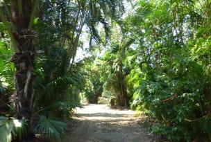110 Coral Road, Herbert, NT 0836