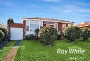 1/39-41 Robinson Street, Monterey, NSW 2217