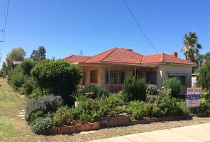 173 DANDALOO STREET, Narromine, NSW 2821