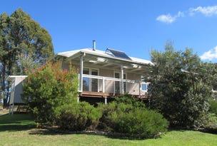 285 Rodgers Road, Glen Innes, NSW 2370