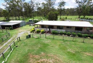 12-20 Hinchcliffe Road, Logan Village, Qld 4207