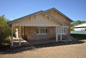 19 First Street, Quorn, SA 5433