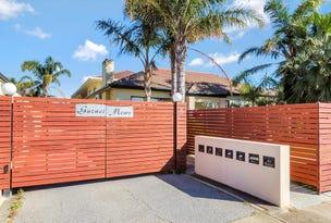 6/5 Gurner Terrace, Grange, SA 5022