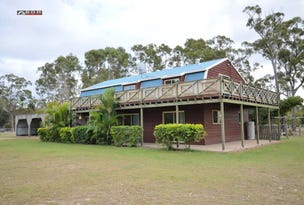 186 Pacific Haven Cct, Pacific Haven, Qld 4659