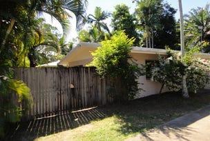 1/25 Limpet Avenue, Port Douglas, Qld 4877