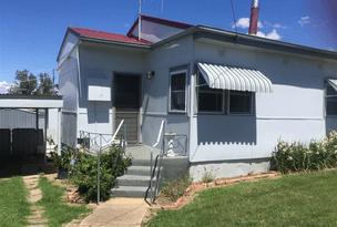 6 Moresby Way, West Bathurst, NSW 2795