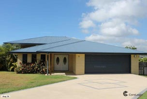 15 Michael Court, Boyne Island, Qld 4680