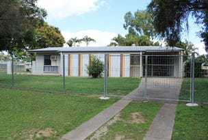 29 Ruby Round, Kelso, Qld 4815