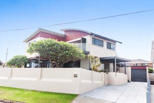 8 Holt Street, Kiama Downs, NSW 2533