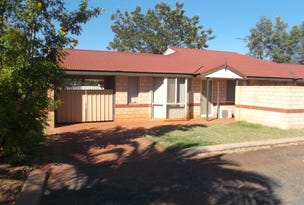 Unit 9/2 Limpet Crescent, South Hedland, WA 6722