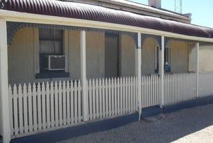 43 Charles Terrace, Wallaroo, SA 5556