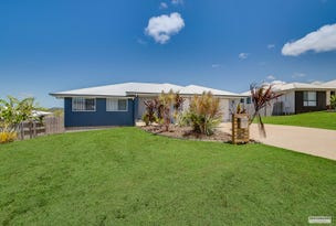 19 Plantation, Taroomball, Qld 4703