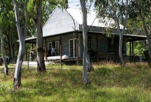 Lot17 Warwick Road, Carrai, NSW 2440