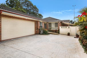 2/17 Karbo Street, Figtree, NSW 2525