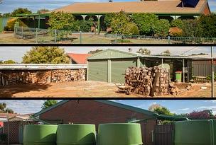 4 Pinot Crescent, Corowa, NSW 2646