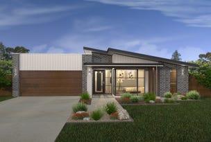 60 Glasson Drive, Orange, NSW 2800