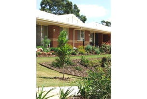 37/306-310 James Street, Toowoomba City, Qld 4350