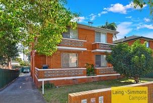 63 Lucerne Street, Belmore, NSW 2192